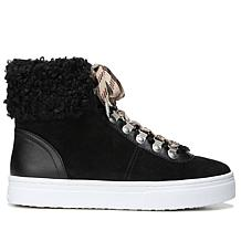 a74e18153b69 Black · New Putty · Sam Edelman Luther High-Top Sneaker