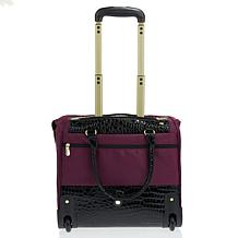 8c94108bba75 Clearance Luggage | HSN