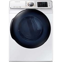 Samsung 7500 Series 7.5 Cu. Ft. Electric Dryer