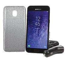 Tracfone Phones | HSN