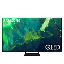 """Samsung Q70A 85"""" QLED 4K UHD HDR Smart TV with Warranty and Voucher"""