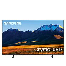 Samsung RU9000 4K Ultra UHD HDR Smart TV with 2-Year Warranty