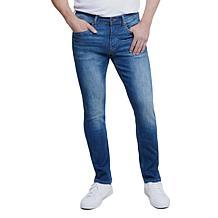 Seven7 Men's Slim Straight Jean
