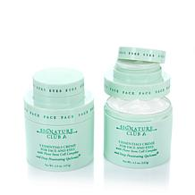 Signature Club A 5 Essentials Creme with Plant Stem Cell Duo