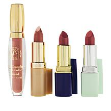 Signature Club A Best Sellers Lip Color Collection