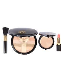 Signature Club A Create a Radiant Glow Set