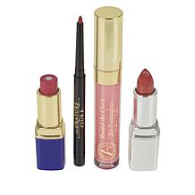 Signature Club A Must Have Lip Enhancers