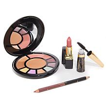 Signature Club A Perfect Makeup In Minutes Collection