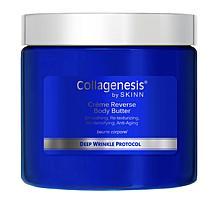 Skinn® Cosmetics Collagenesis® DWP Body Butter Auto-Ship®