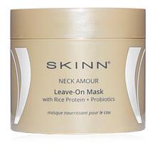Skinn® Cosmetics Supersize Neck Amour Leave-On Neck Mask