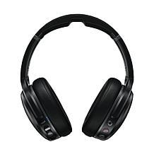 Skullcandy Crusher Personalized Noise Canceling Headphones