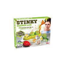 SmartLab Toys Stinky Science Lab