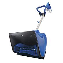 Snow Joe® 24V 11-inch 4Ah Cordless Snow Shovel