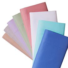 South Street Loft Coolmax® All Season 2-pack Pillowcases