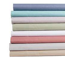 South Street Loft Copper-Infused Microfiber Sheet Set