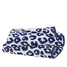 South Street Loft Oversized Beach Lounger Towels 2-pack