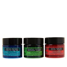 Spectrum Noir Glitter Inks 3-piece Kit