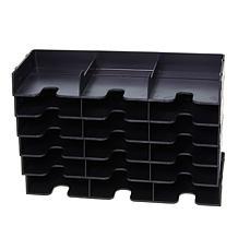Spectrum Noir Inkpad Storage System 6-piece Set