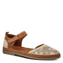 Spring Step Acanora Sandals