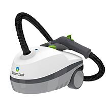 Steamfast SF-370 Multi-Purpose Steam Cleaner