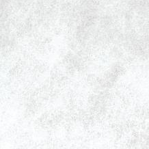 Stitch-N-Tear Stabilizer in White