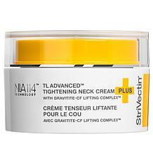 StriVectin TL Advanced™ Tightening Neck Cream Plus