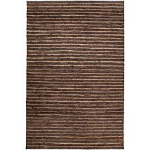 Surya Dominican Rosemary Accent Rug