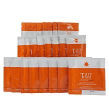 TanTowel® 24-piece Plus Self Tan Kit Auto-Ship®