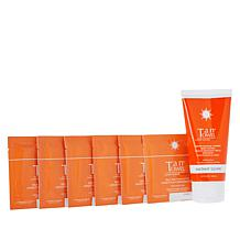 TanTowel® Full-Body Dark 6-pack with Instant Glow Auto-Ship®