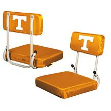 Tennessee Hard Back SS