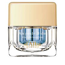 The Beauty Spy Anti-Aging D'Alba White Truffle Balm