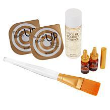 The Beauty Spy FaceUp Essence & Mask Discovery Set