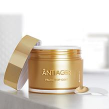 The Beauty Spy Supersize Neogen Antiager Facial Top Coat