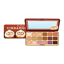 Too Faced Cinnamon Swirl Sweet and Spicy Eye Shadow Palette