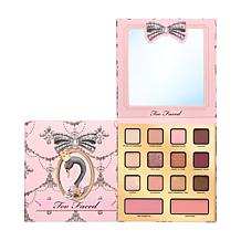 Deals on Too Faced Enchanted Dreams Limited Edition Eyeshadow Palette