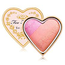 Too Faced Sweethearts Blush - Candy Glow