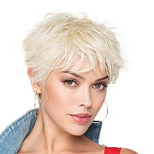 TressAllure Brushed Pixie Wig