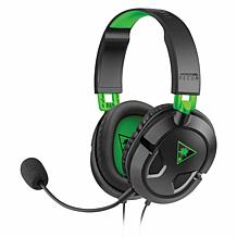 Turtle Beach Ear Force Recon 50X Stereo Headset