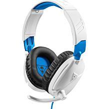 Ps4 Headphones Hsn