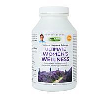 Ultimate Women's Wellness