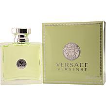 Versace Versense by Versace EDT Spray - Women 1.7 oz.