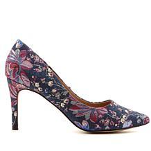 Wendy Williams Classic Pump