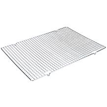 "Wilton Cooling Grid - 14-1/2"" x 20"""
