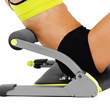 Total Body Workout Equipment Hsn
