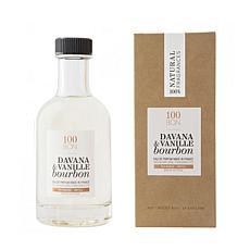 100Bon Davana & Vanille Bourbon Eau De Parfum Refill - 6.7 oz.