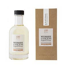 100Bon Myrrhe & Encens Mysterieux Eau De Parfum Refill - 6.7 oz.