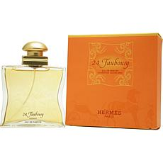 24 Faubourg by Hermes EDP Spray for Women 1.6 oz.