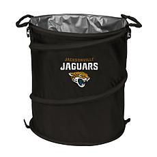 3-in-1 Cooler - Jacksonville Jaguars
