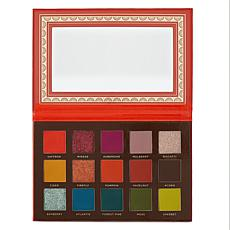 Ace Beaute Flair Palette