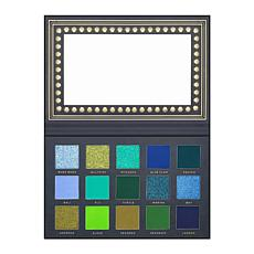 Ace Beaute Oceanic Palette